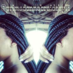 Women Hairstyles For Round Faces .Women Hairstyles For Round Faces Poetic Justice Braids - blackhairinformat. Hairstyles Over 50, Baddie Hairstyles, Hairstyles For Round Faces, Boho Hairstyles, Party Hairstyles, Everyday Hairstyles, African Hairstyles, Black Women Hairstyles, Wedding Hairstyles