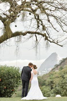 destination-wedding-romantico-manoela-cesar-11