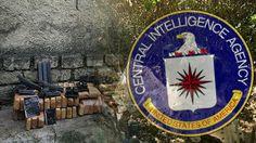 México: Destapan vínculos de la CIA con el cartel de Guadalajara – #México #Jalisco #Guadalajara #cartel #CIA #narcotráfico #DEA #EEUU #EstadosUnidos