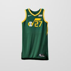 1804a69e4ca Introducing the Nike NBA Earned Edition Uniforms