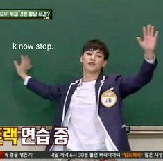 Yugyeom, Youngjae, Kdrama Memes, Funny Kpop Memes, Bts Memes, Meme Got7, Got7 Funny, Jaebum, Meme Faces