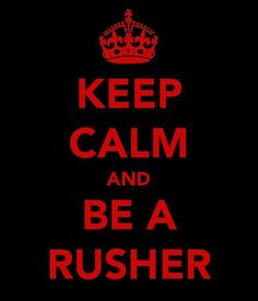 Big Time Rush!!!!! ahh. Keep calm posters. who doesnt love these.