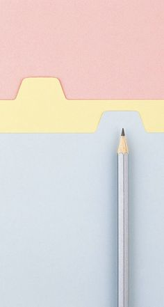 Folder ★ Download more Back to School #iPhone + #Android Wallpapers…
