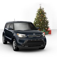 A perfect gift, the Fathom Blue 2015 Kia Soul. http://www.kia.com/us/en/vehicle/soul/2015/experience?story=hello&cid=socog