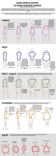 Aprenda a Desenhar #3:Corpo Humano+Perspectiva+Animais                                                                                                                                                     Mais