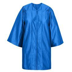 TOPTIE Shiny Kindergarten Child Size Graduation Cap Hat with 2020 Tassel