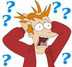 Stress and Your Health- What is stress? Do you have chronic stress? How do you manage stress?
