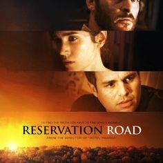 Reservation Road (2007) - A tale of anger, revenge, and great courage, the film follows two fathers as their families and lives converge. On a warm September evening, college professor Ethan Learner, his wife Grace, and their daughter Emma are attending a recital. Their 10-year-old son Josh is playing cello--beautifully, as usual. His younger sister looks up to him, and his parents are proud of their son. On the way home, they all stop at a gas station on Reservation Road. There, in one…