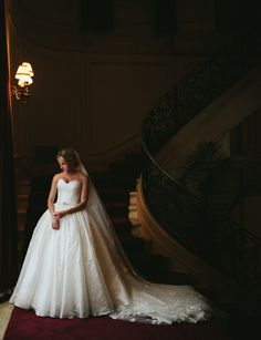 Rosecliff-Wedding-1-11