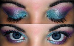 2-color-Eyeshadow.jpg (500×312)