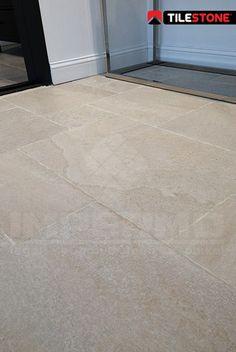 Grohn musa beige tegels keuken pinterest house - Imitatie cement tegels ...