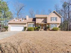 6739 Cross Creek Estates Rd, Lancaster, SC 29720 - Home For Sale and Real Estate Listing - realtor.com®