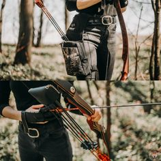 We at BEARPAW PRODUCTS offer a wide range of different quivers. Check out our shop and find out more :) Archery, Bradley Mountain, Range, Check, Shopping, Products, Fashion, Stove, Fashion Styles