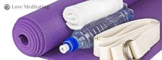 Do you search for the best hot yoga mats? We reviewed the top yoga mats just for…