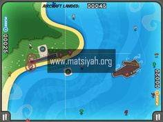 Air Control HD 3.73 Apk indir oyunu için sitemi ziyaret edin. #aircontrol #apk