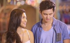 """""""Everything happens so suddenly. That's why you don't look for it, it just comes at the right time. Jadine, Right Time, Suddenly, Everything, Shit Happens, Instagram Posts, Wolf, Wings, Wolves"""