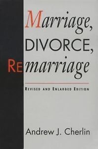 Get this #marriage #divorce and #remarriage #book on #ebay  #shoponline #shopebay #shop #onlineshopping #forsale #buyme #bookworm