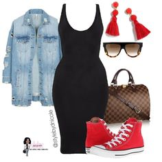 Women's Fashion Tips .Women's Fashion Tips Look Fashion, Girl Fashion, Autumn Fashion, Fashion Outfits, Womens Fashion, Hipster Fashion, Fashion 2018, Fashion Details, Fashion Brand