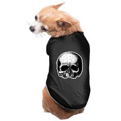Black Label Society The Blessed Hellride Dog Clothes Dog Sweater Black Label Society The Blessed Hellride Dog Clothes.We Use The Highest Grade Ink And Superb Art Read  more http://dogpoundspot.com/dog-luxury-store-1491/  Visit http://dogpoundspot.com for more dog review products