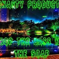 Zedd-Clarity Ft. Foxes Macnasty99 Remix by Macnasty99 on SoundCloud