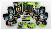 Body Beast Ultimate DVD Package   Item #: BeastUltimate   If your goal is to get as massive as you can in 90 days, this is your kit.   http://www.beachbodycoach.com/TRule