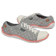 07163aa52ec Dr. Scholl s Women s Jamie Shoes (Grey Fabric) Grey Fabric