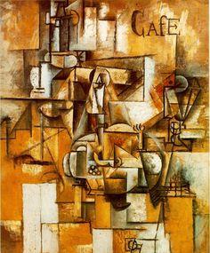 picasso-cafe.bmp (414×500)