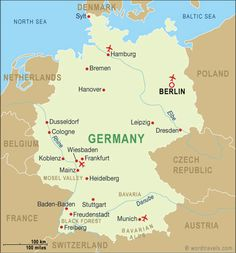 i was born on bitburg air force base in germany i would love to visit