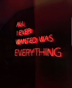 New post on therealbohemian Red Aesthetic Grunge, Neon Aesthetic, Bad Girl Aesthetic, Aesthetic Collage, Quote Aesthetic, Aesthetic Vintage, Aesthetic Drawings, Aesthetic Bedroom, Aesthetic Pictures