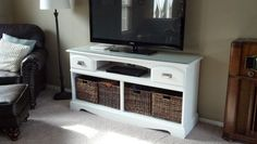 tv-stand-makeover-04