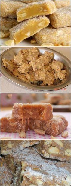 PÉ DE MOÇA…SE PÉ DE MOLEQUE JÁ É BOM IMAGINE O DE MOÇA VEJA AQUI>>>Leve ao fogo brando, todos os ingredientes, mexendo sempre, até desprender totalmente do fundo da panela.2) Coloque na fôrma quadrada média (20 cm x 3 cm) ligeiramente untada com manteiga. #receita#bolo#torta#doce#sobremesa#aniversario#pudim#mousse#pave#Cheesecake#chocolate#confeitaria
