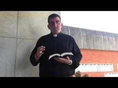 Sobre o 4º preceito da Igreja Católica. Ver os outros preceitos em: http://xptodos.org/os-5-preceitos-da-igreja-catolica/
