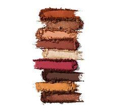 Maroon Color Palette, Copper Colour Palette, Gold Color Palettes, Colour Pallete, Neutral Palette, Copper Color, Color Schemes, Peach Sorbet, Desert Colors