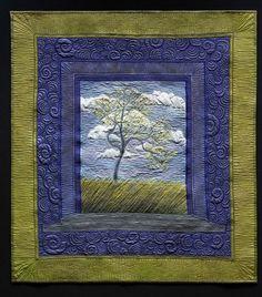 TAFA: The Textile and Fiber Art List   Dottie Moore