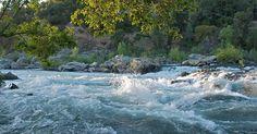 Reposting @leejackb: Missing the Hudson Valley #nofilter . . . #nature #creeks #photography #water #waterfall #country #hudsonvalley #bardcollege  #naturaleza #throwback #throwbackk