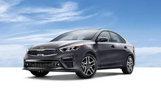 Search for latest Kia Forte car at Westside Kia. Find car inventory to check out cheap Kia Forte for sale in Houston. See for Kia Forte great deals, cheap price, colors, models & specifications. Kia Optima, Kia Sportage, Kia Soul, Sports Sedan, Global Brands, Car Brands, Led Headlights, Houston, Exterior