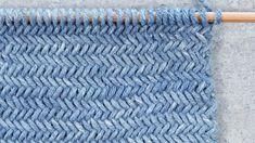 Knit Crochet, Diy And Crafts, Knitting, Crocheting, Inspiration, Patterns, Crochet, Biblical Inspiration, Block Prints