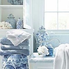 @leilaniryder  #blue💙 #interior #interiordesign #decor #details #homesweethome #homedecor #hamptonstyle #interior4you #interior4all