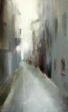 xanthippe tsalimi art | OLDER ARTWORKS