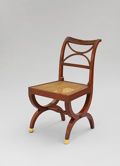 41 Best Thomas Chippendale Images Furniture Antique