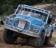 Tatra 138 Truck Trial, Csehszlovákia. Offroad, Monster Trucks, Cars, Vehicles, Strollers, Europe, Motor Car, Autos, Off Road