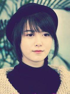 Koo Hye