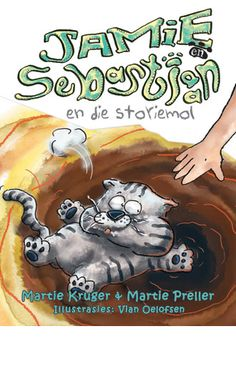 Buy Jamie en Sebastiaan en die storiemol by Martie Kruger & Martie Preller and Read this Book on Kobo's Free Apps. Discover Kobo's Vast Collection of Ebooks and Audiobooks Today - Over 4 Million Titles! Free Apps, Audiobooks, Ebooks, This Book, Author, Reading, Fictional Characters, Middle, Amp