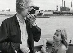 "Alice nas Cidades (1974)  ""Alice in den Städten"" by Win Wenders"