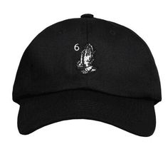 polo ralph lauren hat chino polo bear baseball cap hats. Black Bedroom Furniture Sets. Home Design Ideas