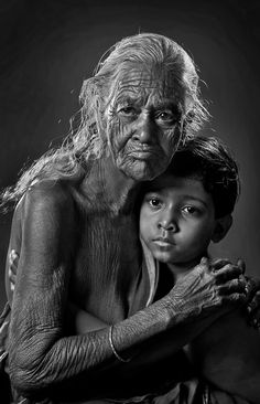 FOTOĞRAF VE SANAT, ART AND PHOTOS - Topluluk - Google+
