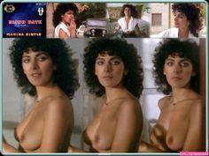 Jessica simpson fake nude pussy fuck pics