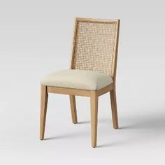 Windsor Dining Chairs, Woven Dining Chairs, High Back Dining Chairs, Mid Century Dining Chairs, Upholstered Dining Chairs, Condo Living, Furniture Collection, Home Furniture, Furniture Shopping
