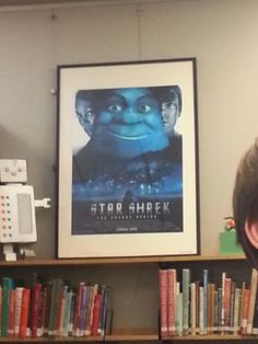 24 Librarians With A Sense Of Humor