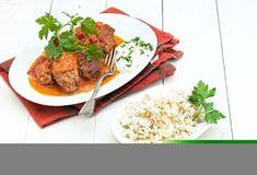 Τα πιο ωραία σουτζουκάκια με πιλάφι φούρνου-featured_image
